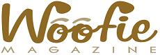 Woofie Magazine